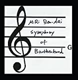 Symphony of Brotherhood Featuring Dr. Martin Luther King Jr.
