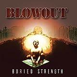 Buried Strength