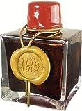 J.Herbin 15026T Tinte Geburtstags Herbin 1670, 50 ml, rot