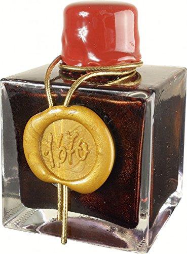 jherbin-15026t-tinte-geburtstags-herbin-1670-50-ml-rot