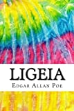 Ligeia: Includes MLA Style Citations for Scholarly Secondary Sources, Peer-Reviewed J...