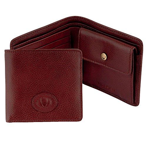 hidesign-parker-bifold-coin-wallet-10347m-burgundy
