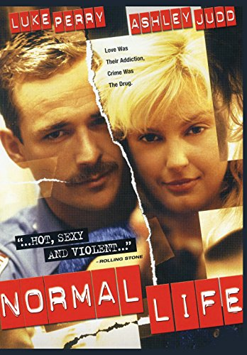 Normal Life [DVD-AUDIO]