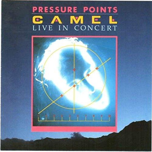 pressure-points-live-in-concert