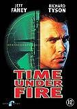 Time Under Fire (1997) ( ) [ Holländische Import ]