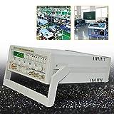 DiLiBee Generatore di segnale di funzione digitale Generatore digitale Generatore di segnale digitale 0.1Hz-2MHz DHL