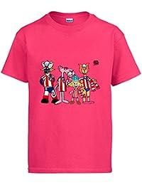 Camiseta Atlético de Madrid el atleti de ...