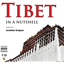 Tibet (In a Nutshell (Naxos)) (In a Nutshell (Naxos Audio))