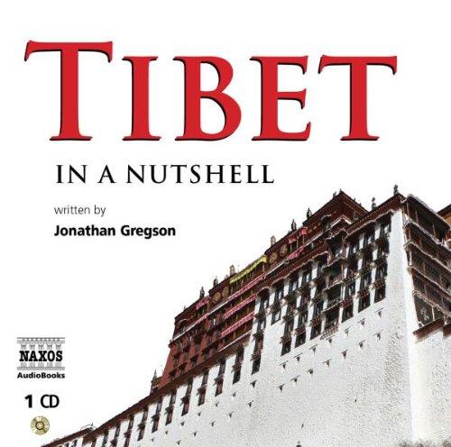 Tibet (In a Nutshell (Naxos))