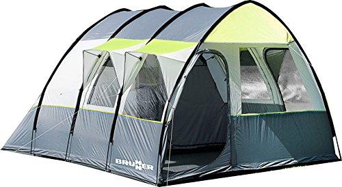 brunner-wigwam-5-tente-gris-vert-2017-tente-en-tunnel