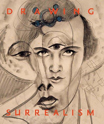 Drawing Surrealism