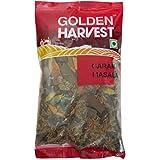 #6: Golden Harvest Spice Powder - Garam Masala, 100g Pouch