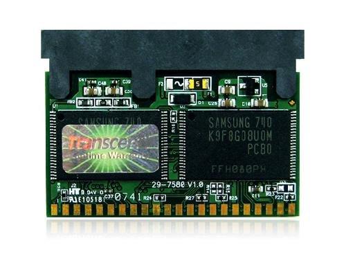transcend-cablematic-memoria-flash-vertical-disco-sata-de-1-gb