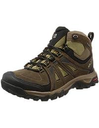Suchergebnis auf für: SALOMON Schuhe: Schuhe