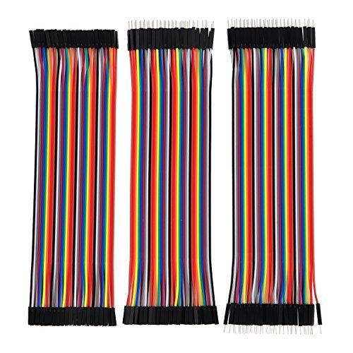 eboot-cables-de-puente-de-tablero-conector-kit-de-cables-planos-alambre-dupont-40-pin-m-m-40-pin-m-f