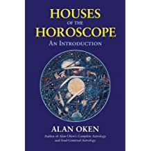 Houses Of The Horoscopes