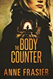 The Body Counter (Detective Jude Fontaine Book 2) by Anne Frasier