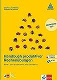 ISBN 9783772711404