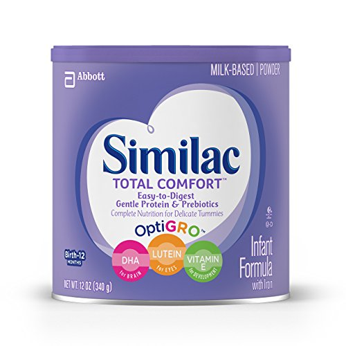 similac-alimentum-infant-formula-powder-121-oz-by-similac
