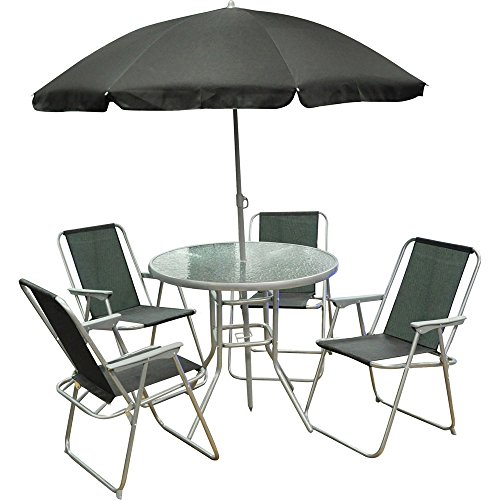 Outdoor Patio Furniture Sale Amazon: Table And Chairs For Garden: Amazon.co.uk
