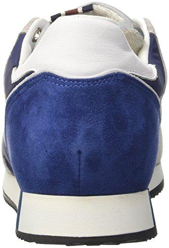 DAcquasparta Cosimo, Sneaker Uomo Multicolore (Pb U750)