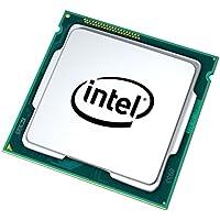 INTEL Celeron G1820 2,7GHz LGA1150 2MB Cache Tray CPU