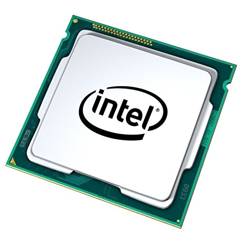 Intel Celeron ® ® Processor G1820 (2M Cache, 2.70 GHz) 2.7GHz 2MB L3 processore
