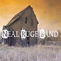 Neal Ruge Band