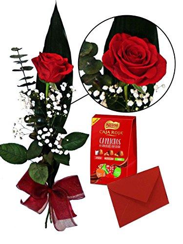 rosa-roja-natural-fresca-bombones-nestle-caja-roja-100-gr-tarjeta-personalizada-de-regalo