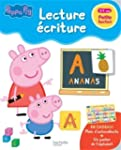 Peppa Pig Lecture-�criture PS
