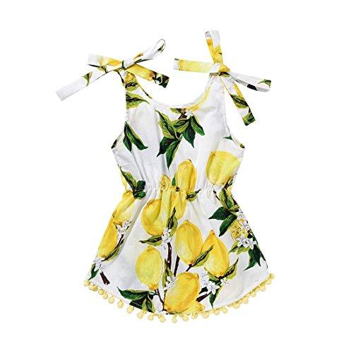 scfel-baby-girl-abito-al-limone-bambino-appena-nato-tassel-senza-maniche-fasciatura-compleanno-spiag