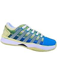 K-Swiss Hypercourt HB, Zapatillas de Tenis Para Mujer