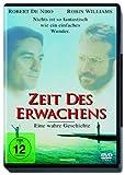 ZEIT DES ERWACHENS - ZEIT DES [DVD] by Robert De Niro