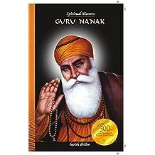 Guru Nanak (English Edition)