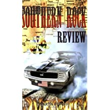 Southern Rock Review by Martin Popoff (2001-08-01)