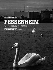 vignette de 'Fessenheim (Eric Dexheimer)'