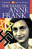 The Diary of Anne Frank (NEW LONGMAN LITERATURE 14-18)