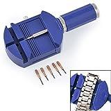 ETbotu Reparaturwerkzeug für Armband-Werkzeug, zum Entfernen von Armbändern