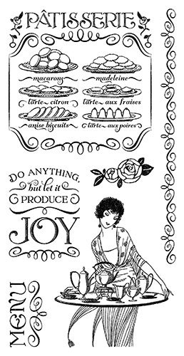 graphic-45-ic0366s-cafe-parisian-cling-stamp-set-2-of-3
