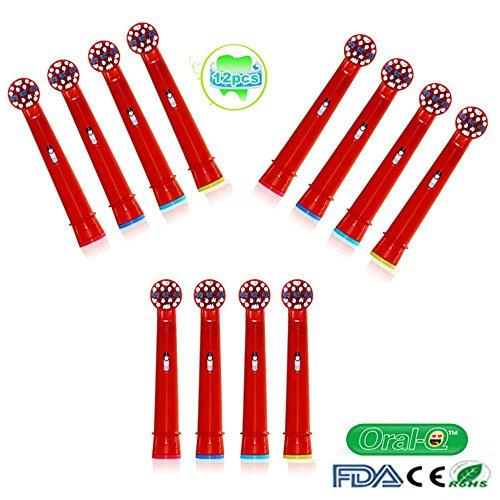oral-q-eb10a-pour-enfants-avec-ttes-de-brosse-dents-lectrique-standard-pour-braun-oral-b-412pcs-3pac