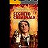 Segreto criminale (eNewton Saggistica)