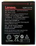 #9: Marzaan Tested Battery For LENOVO BL-259 BL 259 LENOVO VIBE K5, K5 PLUS