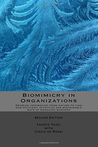 biomimicry-in-organizations-drawing-inspiration-from-nature-to-find-new-efficient-effective-and-sust