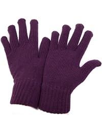 Damen Thermo-Handschuhe