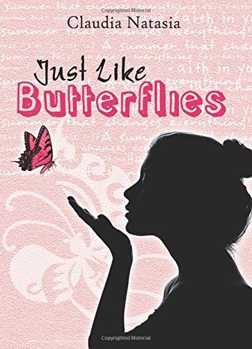 Just Like Butterflies