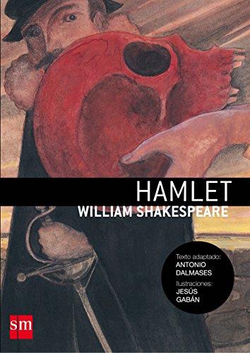 Hamlet (Clásicos)