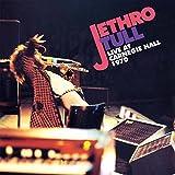 Live at Carnegie Hall 1970 [Vinyl LP]