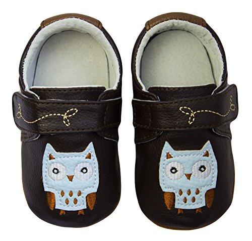 ju-ju-be-rcm-baby-dino-baby-boys-standing-baby-shoes-brown-brown-1019-06-6-12-mo