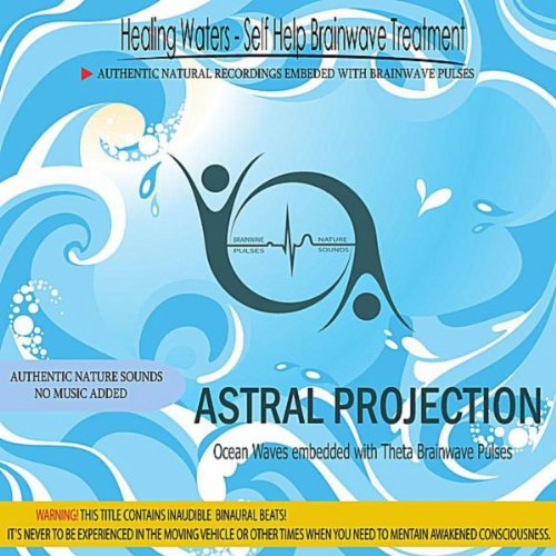 binaural beats astral projection Can anybody pls tell me where i can download free binaural beats that actually work, because i downloaded one that really hasn't done anything out of the.