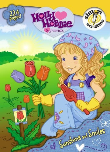 sunshine-and-smiles-holly-hobbie-friends-by-emma-forrester-2006-12-26
